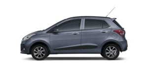 new 2017 hyundai grand i10 colours twilight blue
