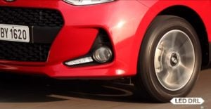 new-2017-hyundai-grand-i10-led-drls