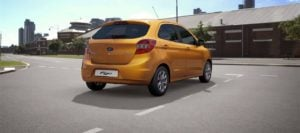 new-ford-figo-rear-angle-images
