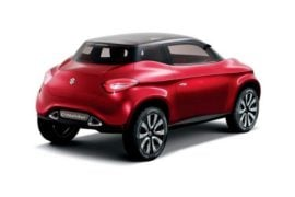 suzuki-crosshiker-concept-images-rear-angle-1