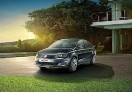 volkswagen-vento-highline-plus-images-1