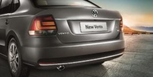volkswagen-vento-highline-plus-images-2