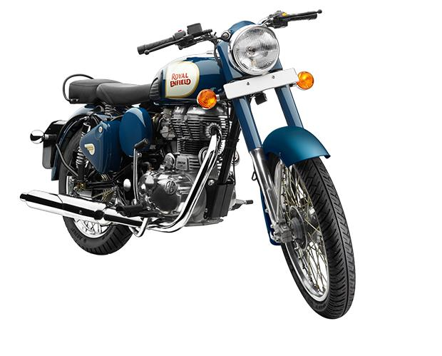 2018 royal enfield classic 350 price mileage features. Black Bedroom Furniture Sets. Home Design Ideas
