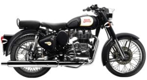 2017-royal-enfield-classic-350-images-side-view-black