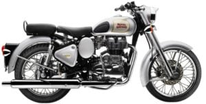 2017-royal-enfield-classic-350-images-side-view-grey