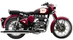 2017-royal-enfield-classic-350-images-side-view-red
