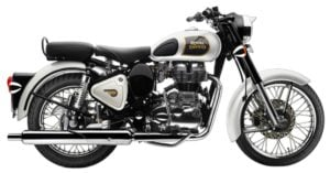 2017-royal-enfield-classic-350-images-side-view-silver