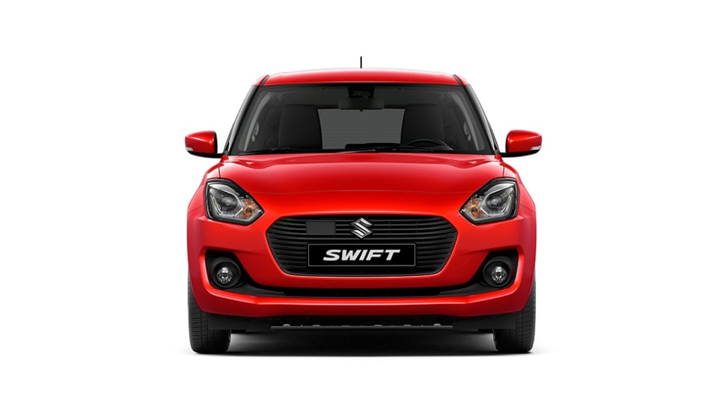 Maruti Swift Prices Features Specifications Mileage Other Details