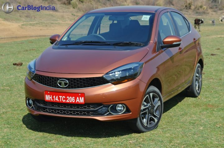 tata-tigor-test-drive-review-images-front-angle