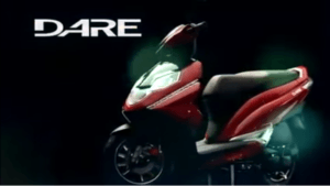 Hero-Dare-125-front-angle-images-2