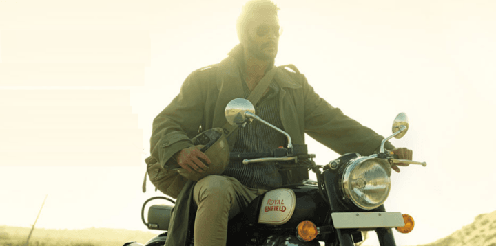 Royal Enfield Classic 500 Images official-2