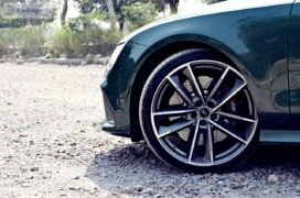 audi-rs7-sportback-performance-review-imgaes-alloys