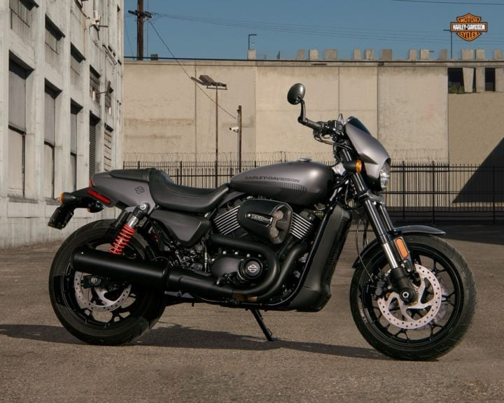 harley street rod 750 india images