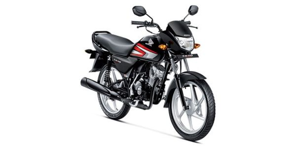 honda cd 110 dream best bikes under 50000
