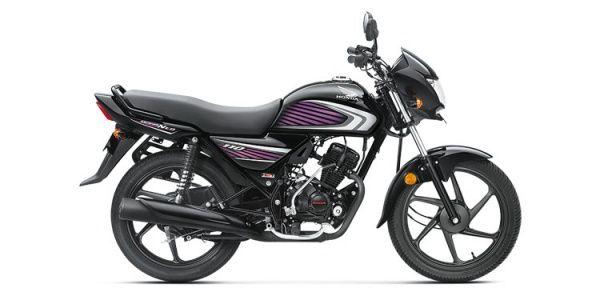 honda dream neo Best Bikes Under 50000