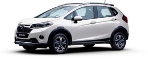 honda wrv colours white orchid