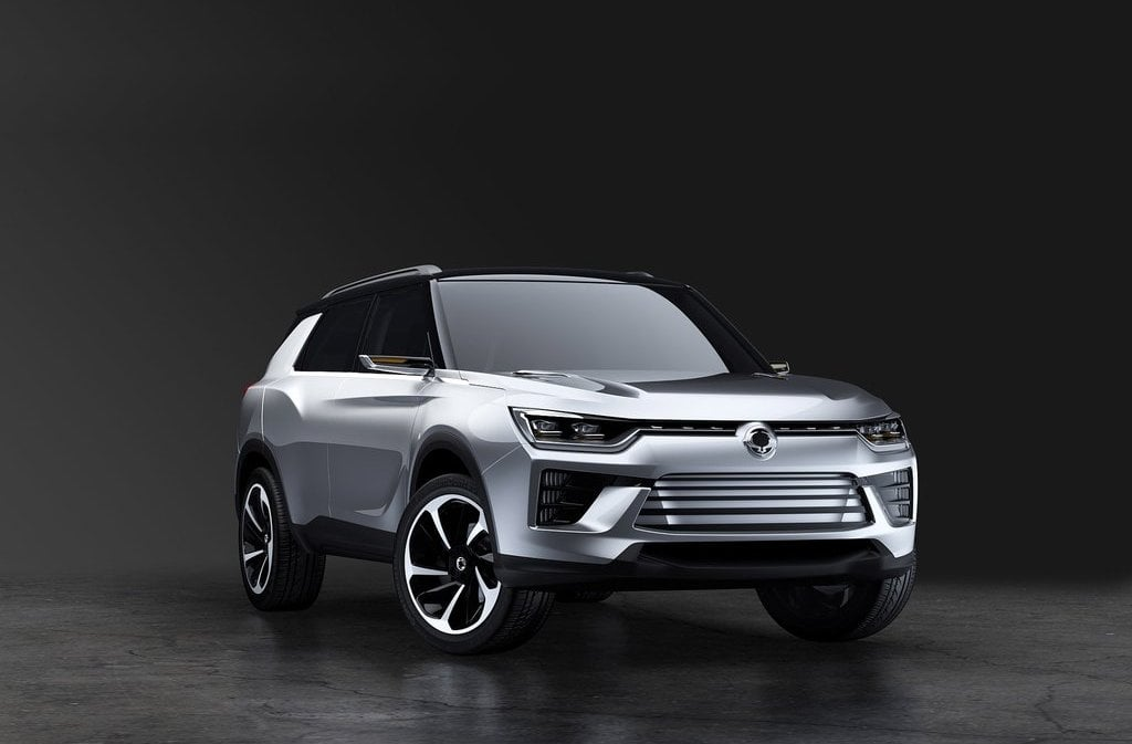 Mahindra S201 Suv Launch Date Price Specifications Details