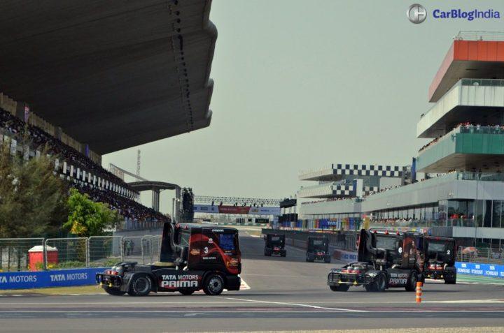 tata prima truck racing season 4 (2)