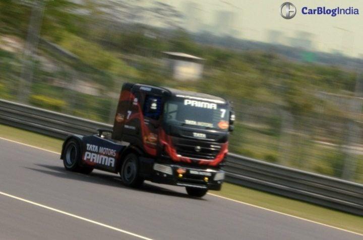 tata prima truck racing season 4