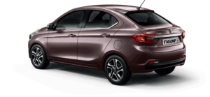 tata tigor colours espresso brown