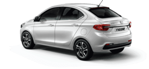 tata tigor colours pearlscent white