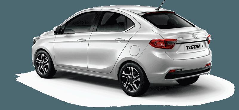Car Interior Light Accessories Ford Fiesta Blue Speedo