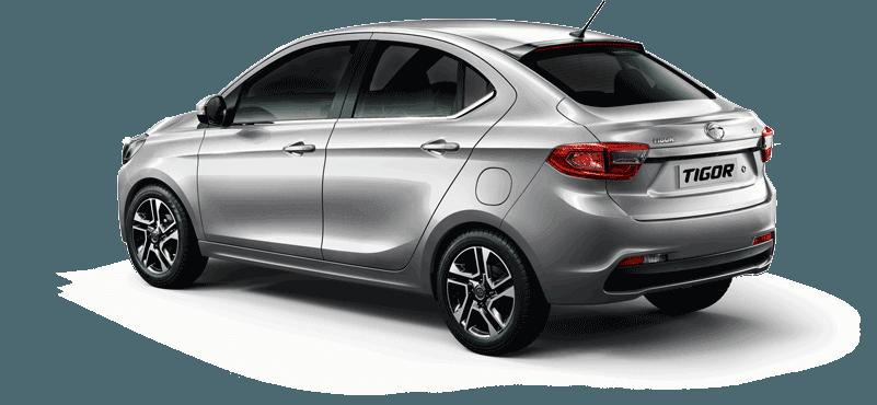Tata Motors Car Price