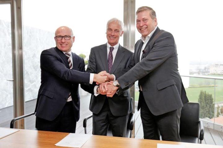 tata-volkswagen partnership