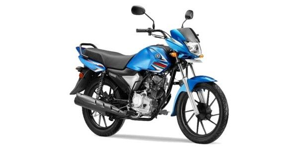 yamaha saluto rx best bikes under 50000