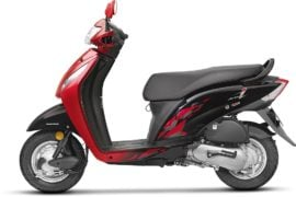 2017-honda-activa-i-colours-Imperial-Red-Metallic