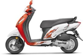 2017-honda-activa-i-colours-Neo-Orange-Metallic