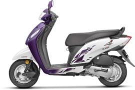 2017-honda-activa-i-colours-Orchid-Purple-Metallic