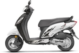 2017-honda-activa-i-colours-black