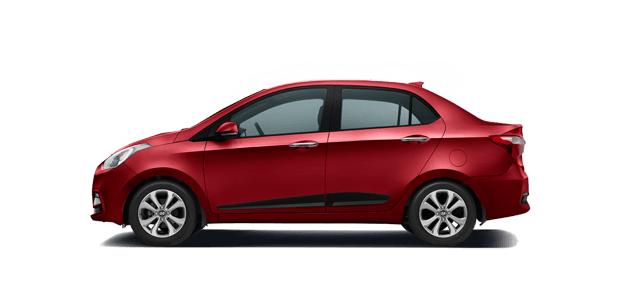 New Look Hyundai Xcent 2017 Price In India Specifications