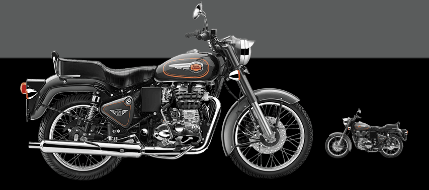 2017 Royal Enfield Bullet 500 Price Mileage Specifications Top