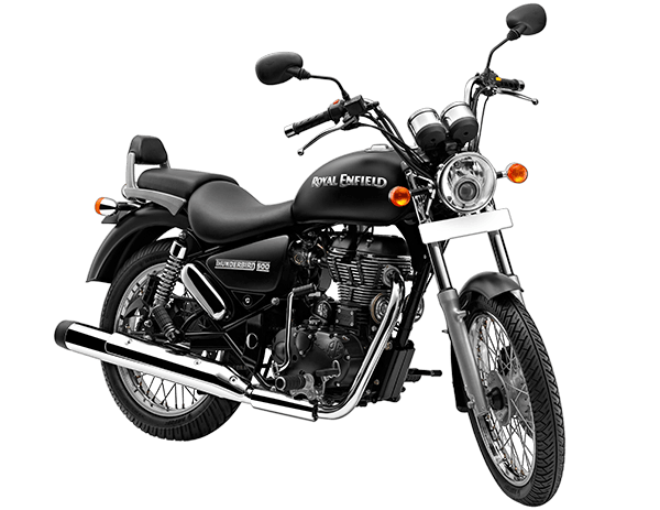 2017 royal enfield thunderbird 500 price mileage specifications