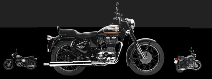 2017 royal enfield bullet 350 images