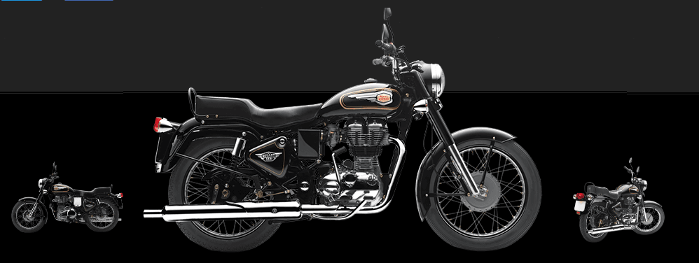 2017 Royal Enfield Bullet 350 Price Mileage Specifications Top