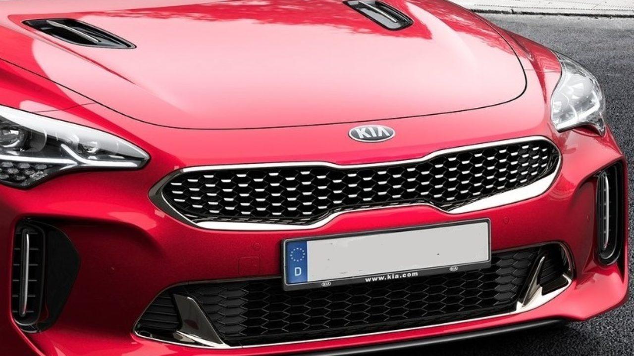 Kia India Launch Date Kia Cars New Cars By Kia Kia Dealers With