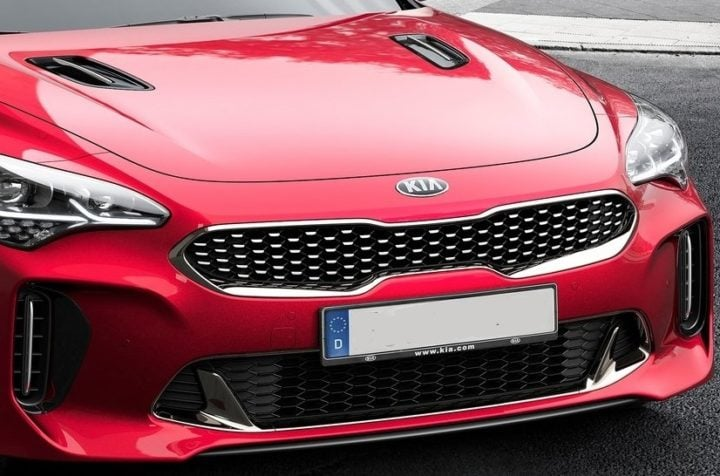 kia india cars launch images