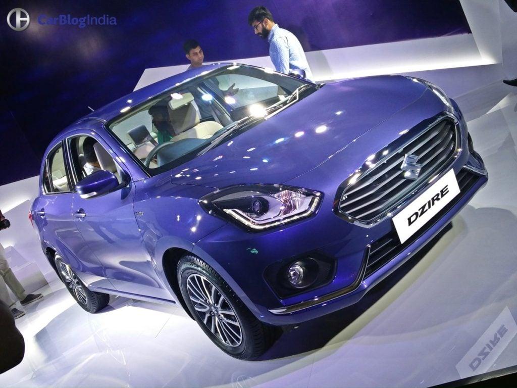 Maruti Suzuki All Car Price List