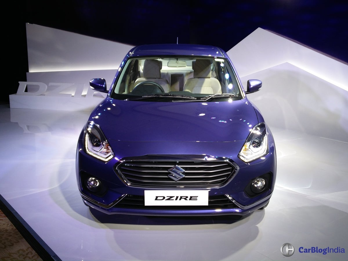 Swift 2018 Launch Date >> Maruti Dzire Price, Features, Mileage, Images, Specifications And More