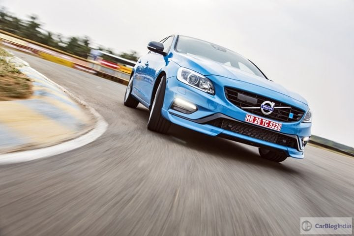 volvo s60 polestar review india images- (1)