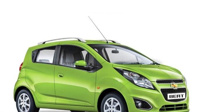 2014 Chevrolet Beat-New-Model-5