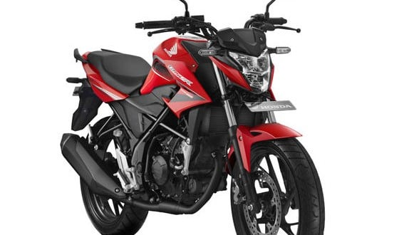 Image Result For Honda Bikes Bs