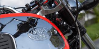 2017 jawa 350 india images fuel tank