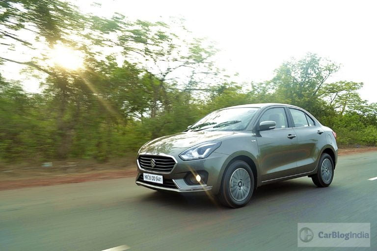 Maruti Suzuki Cut Production By Over 18% in May, 2019 Due To Low Sales