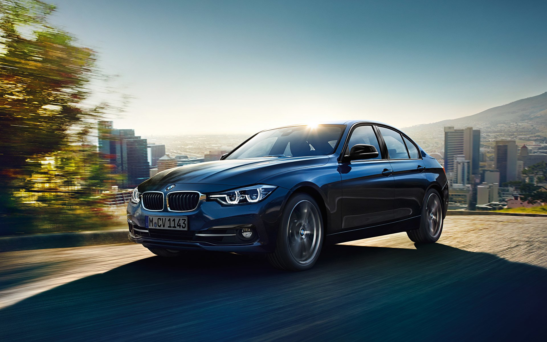 Bmw 330i India Price Specifications Features Images