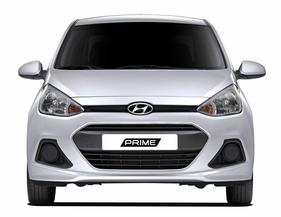 hyundai grand i10 prime price specifications mileage features exterior interior. Black Bedroom Furniture Sets. Home Design Ideas