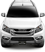 isuzu mu x india images colours silky white pearl